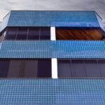 Moduły fotowoltaiczne (panele): budowa i rodzaje